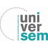 Universem